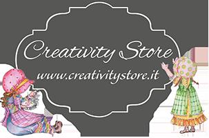 Creativity Store