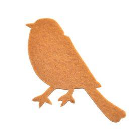 Uccellino in Feltro (G)