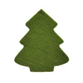Alberello di Natale (12×10,5)