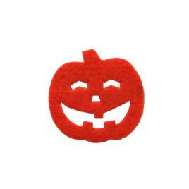 Zucca Halloween M