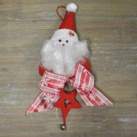 Addobbo Babbo Natale 2