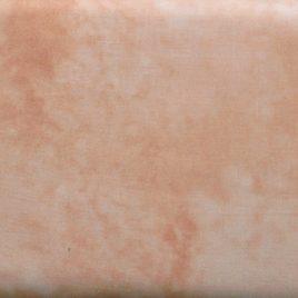 Tessuto Rosa Cipria Sfumata