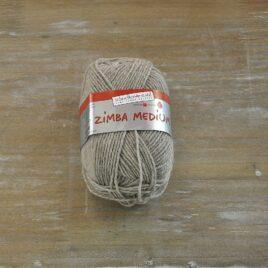 Lana Zimba Medium  18819